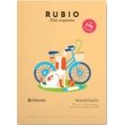 VACANCES-2º PRIMÀRIA (Cuadernos Rubio)