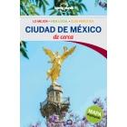Ciudad de México (De Cerca) Lonely Planet