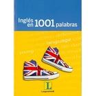 Inglés en 1001 palabras