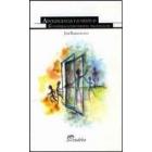 Adolescencia y juventud : Consideraciones desde el psicoanálisis