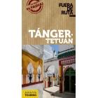 Tánger-Tetuán. Fuera de Ruta