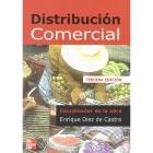 Distribuición comercial