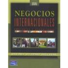 Negocios internacionales (10ª ed)