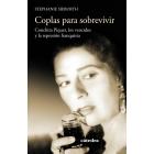 Coplas para sobrevivir. Conchita Piquer, los vencidos y la represión franquista