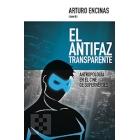 El antifaz transparente. Antropología en el cine de superhéroes