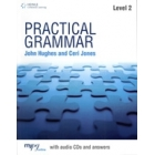 Practical Grammar Level 2. A2-B1 (with audio CDs and answers)
