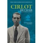 Cirlot: ser y no ser de un poeta único (Premio Antonio Domínguez Ortiz de Biografías 2016)