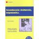 Xenodohio Atlantis, Parakalo (Greek Easy Readers - Stage 1)