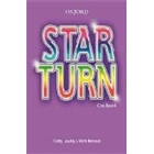 Star Turn Activity Book Level 2