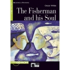 The Fisherman and his Soul + CD, Beginner