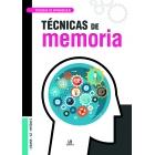 Técnicas de memoria