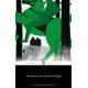 Sir Gawain and the Green Knight (trad. B. O'Donoghue)