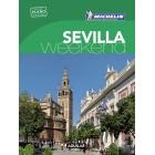 Sevilla (Guía Verde) Weekend