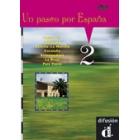 Un paseo por España 2. DVD