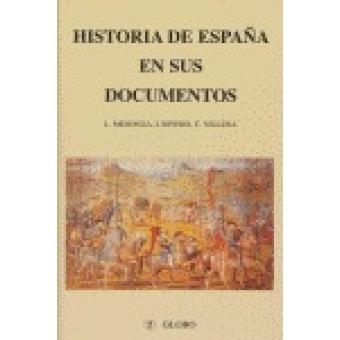 documentos espana: