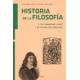 Historia de la Filosofía, tomo II/1: del Humanismo a Descartes