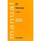 Neurología (7ª edición)