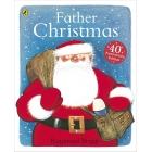 Father Christmas 40th Anniversary Edition
