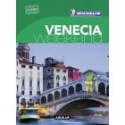 Venecia (Guía Verde) Weekend
