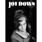 Evento 28/12/2016 - Jot Down #17. Especial Malditismo.
