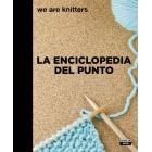 La enciclopedia del punto-We are Knitters
