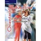 Orientación educativa y dificultades de aprendizaje