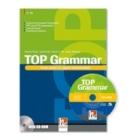 Top Grammar (Students Book + CD-ROM)