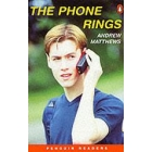 The phone rings  (PR-1)