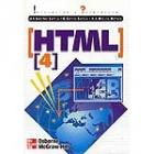 HTML 4 :Iniciación y referencia
