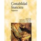 Contabilidad financiera. Supuestos