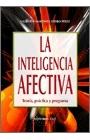 La inteligencia afectiva. Teoría, práctica y programa