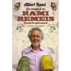 Els remeis d'en Rami Reme
