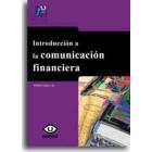 Introducción a la comunicación financiera