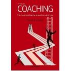 Coaching. Un camino hacia nuestros éxitos