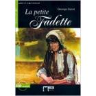 La petite Fadette. A1 (Livre + CD)