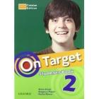 On target 2º ESO