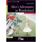 Alice's Adventures in Wonderland. Step Two B1.1