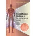 Descodificación biológica de problemas de la piel. Síntomas, significados y sentimientos