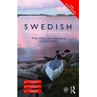 Colloquial Swedish. The Complete Course for Beginners. Free Audio Online
