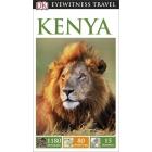Kenia (Guías Visuales)