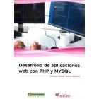 Desarrollo de aplicaciones web con PHP y MySQL