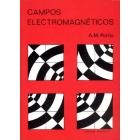 Campos electromagnéticos(2 Vols.).