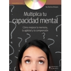 Multiplica tu capacidad mental