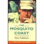 The Mosquito Coast. Level 4