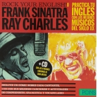 Rock Your English! Men. Frank Sinatra, Ray Charles