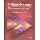 New Headway Elementary Pronunciation Pack (con Audio CD)