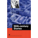 20th-century Stories (Macmillan Literature Collections)