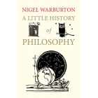 A litle history of philosophy