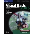 Visual basic 2005 Introductory
