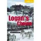 Logan's Choice (Book + CD) Level 2